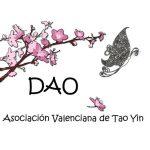 Asociación Valenciana de Tao Yin